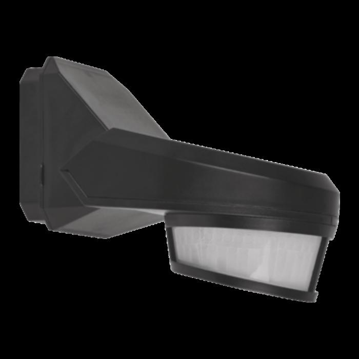 pesadilla Th crear  niko BEWEGINGSMELDER 300°/16M (351-26572) - Bewegingsmelders