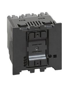 LNOW WN - Geconnecteerde rolluikschakelaar 2 modules