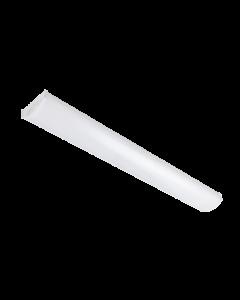 Kelderverlichting