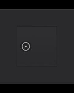 CPL TV-AANSL