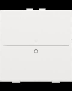 TOETS RF / DOMOTICA I-0
