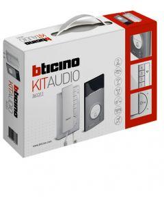 AV - Audiokit Linea 2000 1DK 1 x Classe 100A16E
