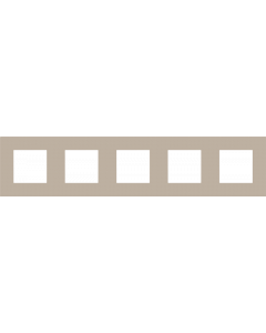 AFDEKPL VIJFV. 71 CHAMP.