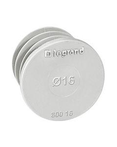 Batibox energy D16mm