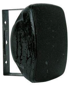 ASW55.2T, waterdichte LS,100V, 40 W, zwart - Piece