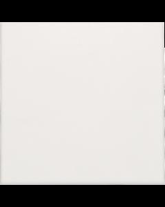 CPL AFSLUITPL. WHITE
