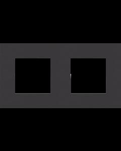 AFDEKPL TWEEV. 71 BLACK