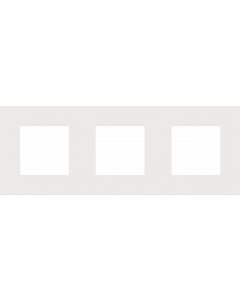AFDEKPL DRIEV. 71 WHITE