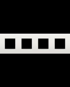 AFDEKPL VIERV. 71 WHITE