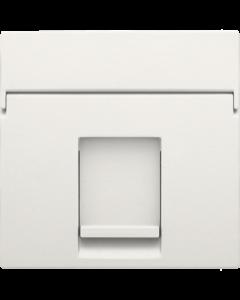 CPL DATA 1xRJ WHITE