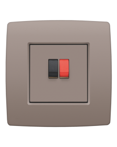 CPL 1xSPRINGCONNECTOR