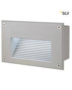 LED lijnen